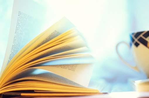 book-talk-monday