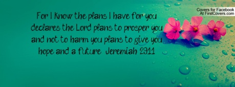 for_i_know_the_plans-3428