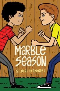 1365793945-marble_season_cover