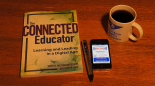 Connected_Educator