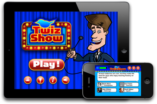 twizshow_on_devices