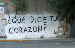 http://sinergiacreativa.files.wordpress.com/2009/04/que-dice-tu-corazon-small.png