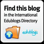 edu_global_dir