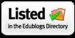 edu_listed_dir