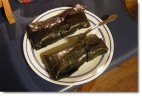 guatamalan-christmas-tamales-shuttersparks-flickr