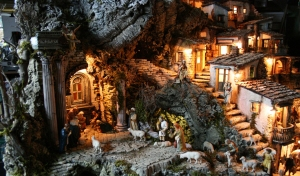 http://www.swide.com/art-culture/italian-christmas-customs-and-celebrations/2013/11/26