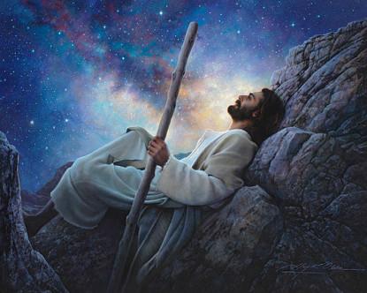 jesus-amazed-e1429272090743
