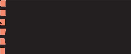 free-youth-leader-gospel-illustration
